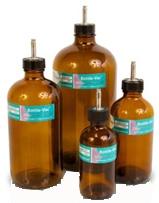 Entech Bottle-Vac