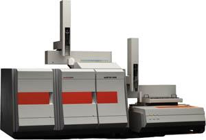 AJ EA5000