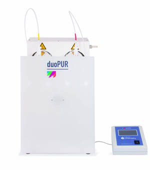 Milestone DuoPur