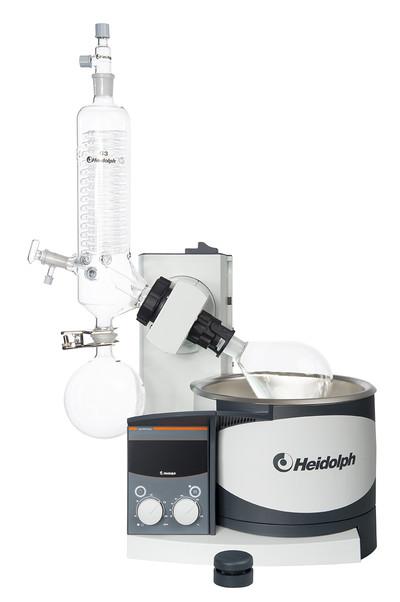 HD HeiVap Value