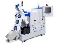 OCS PS800