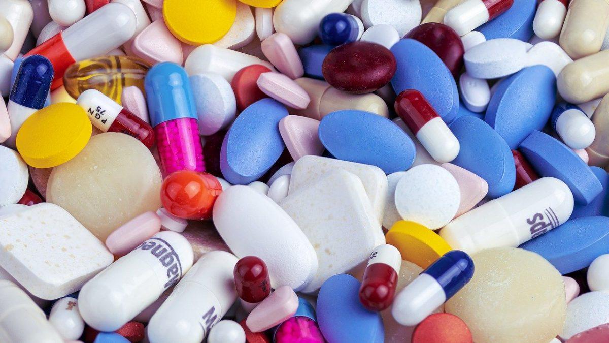 Test di Stabilità e Fotostabilità dei prodotti in campo farmaceutico
