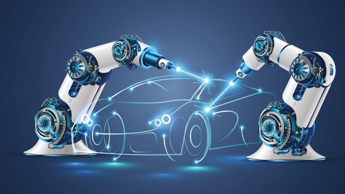 Test su batterie Automotive