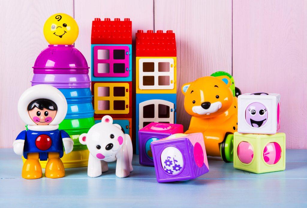 analisi giocattoli
