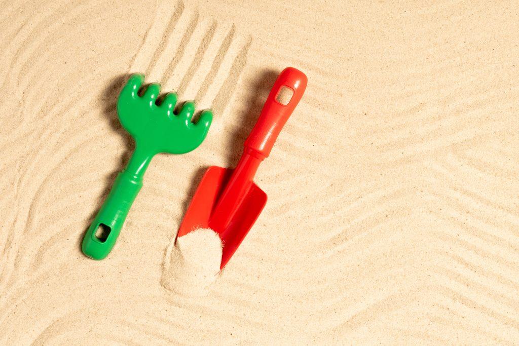 normativa en 71-3 giocattoli