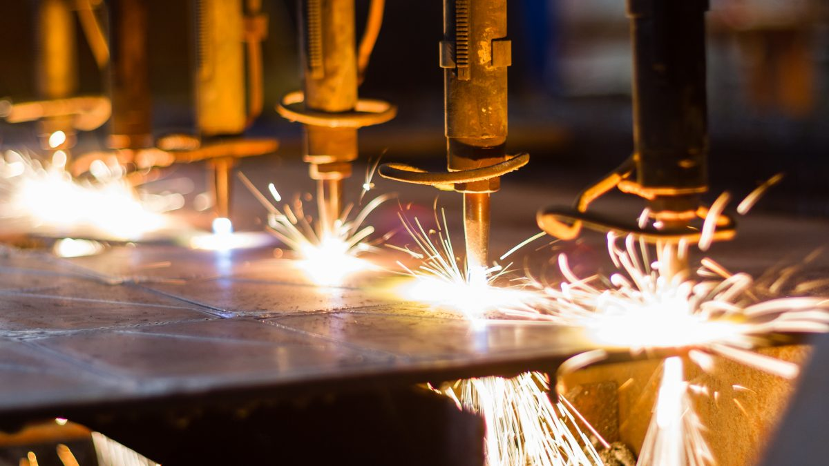 trattamenti termici su materiali metallici