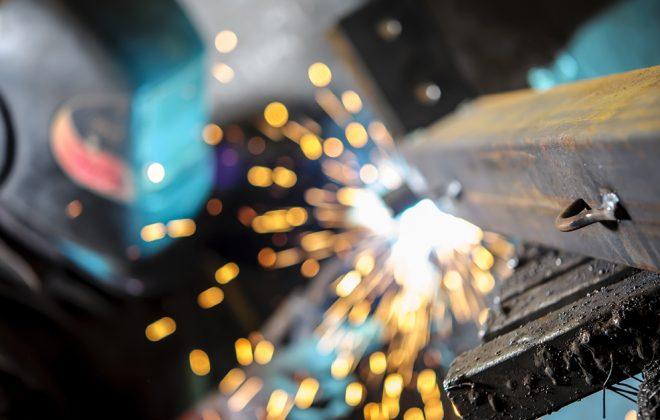 Automazione dei laboratori di controllo qualità nell'industria