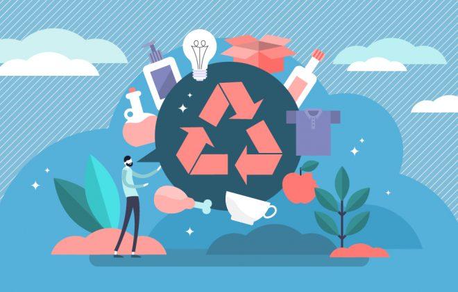 criticità nell'analisi dei rifiuti