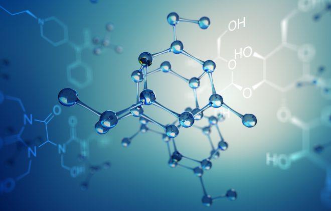 Determinazione Copolimeri tramite Spettroscopia NMR
