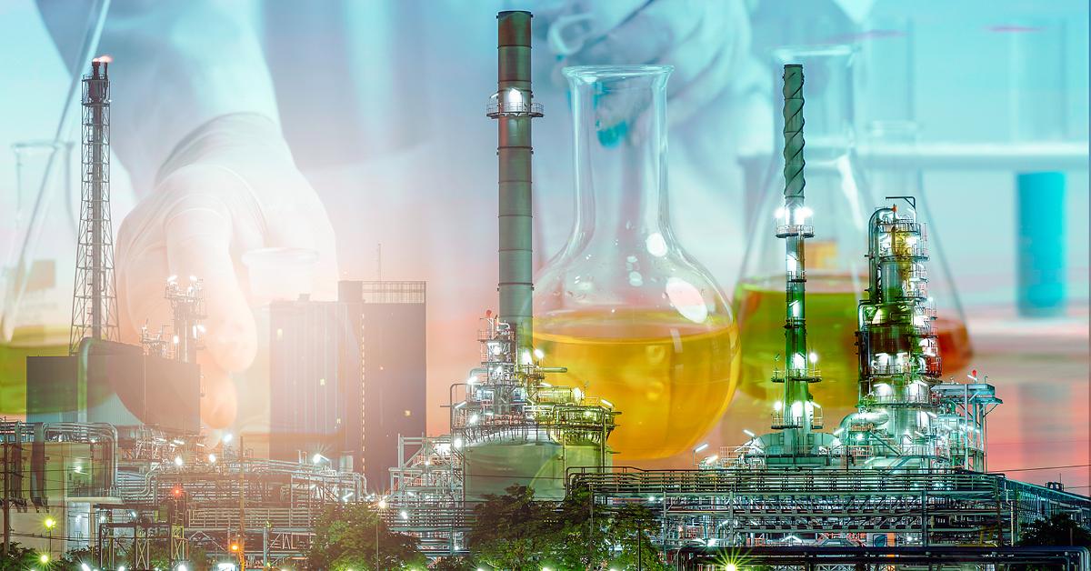 analizzatore azoto zolfo