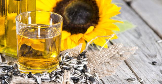 determinazione dei metalli pesanti negli oli vegetali