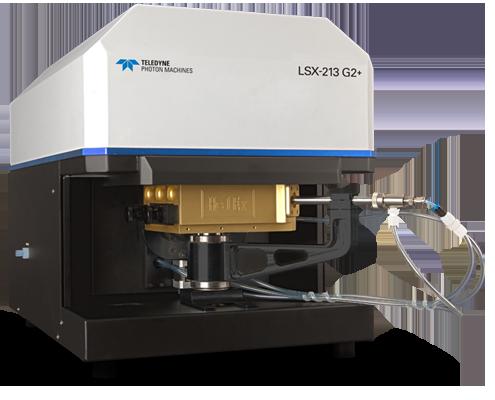 ablazione laser