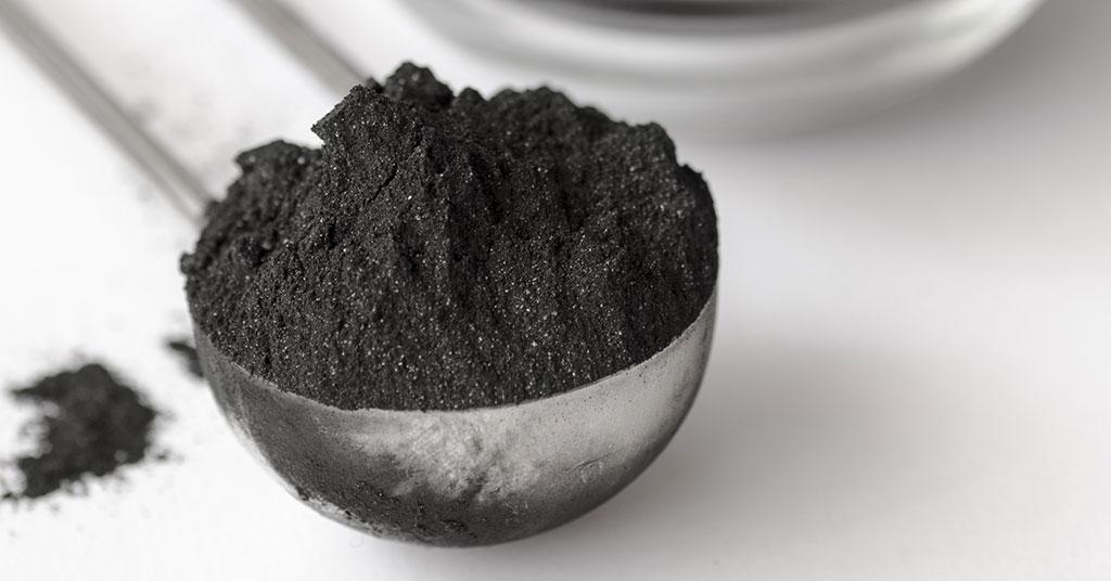 Determinazione del Carbon Black (Nero di Carbonio)